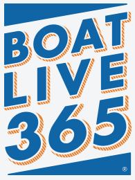BoatLive365_logo