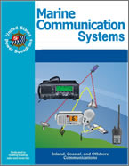 communications_cover