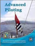 piloting-adv_cover