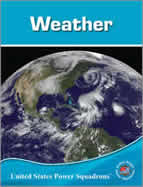 weather_cover
