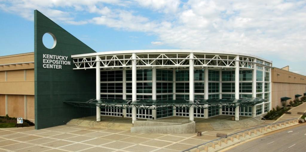 ky-expo-center